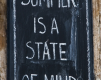 Summer_is_a_state_of_mind